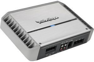 Rockford Fosgate PM400X2