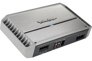 Rockford Fosgate PM500X2
