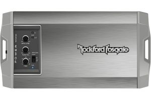 Rockford Fosgate TM750X1BD