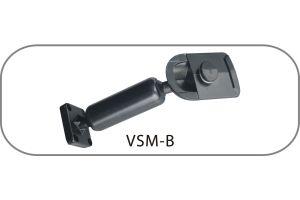 Rydeen VSM-B