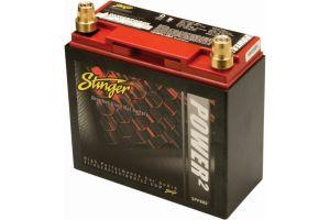 Stinger SPP680