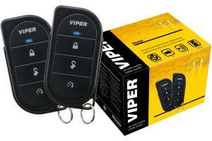 Viper 5105V
