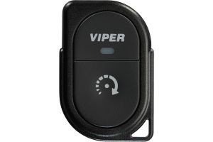 Viper 7616V