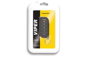 Viper 7656V
