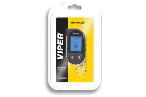 Viper 7756V