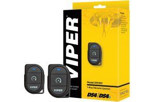 Viper D9116V