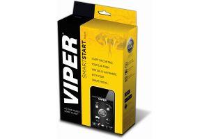 Viper VSM200
