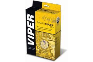 Viper VSM250