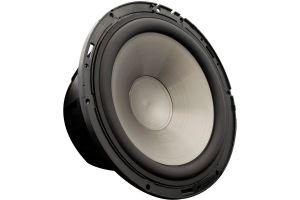 Wet Sounds REVO 8 FA-B
