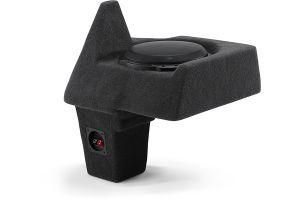 JL Audio SB-GM-C7CP1/10TW3