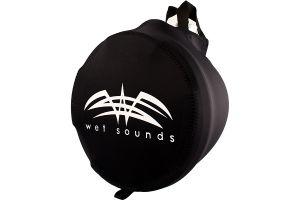 Wet Sounds Suitz 10