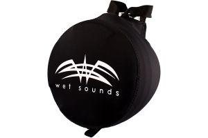 Wet Sounds Suitz 8