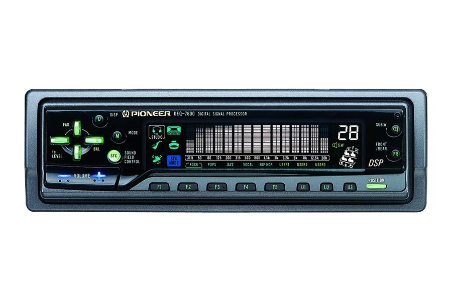 DIAGRAM] Wiring Eq Pioneer Diagram Deq 7600 FULL Version HD Quality Deq 7600  - JAGUARWIRINGPDF.ALBATROSCHAMBRESDHOTES.FRWiring And Fuse Database