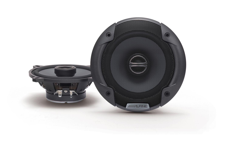 Alpine SPE-5000