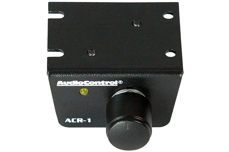 AudioControl ACR-1