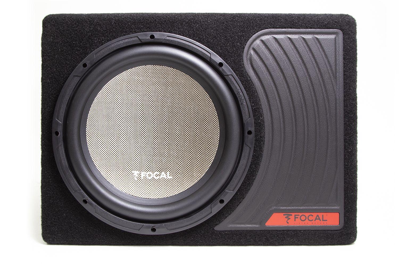 Focal Access Universal 12