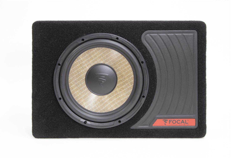 Focal FLAX Universal 10