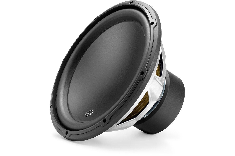JL Audio 13W3v3-4