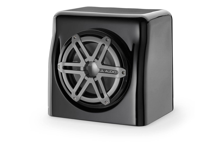 JL Audio FS108-W5-SG-TB