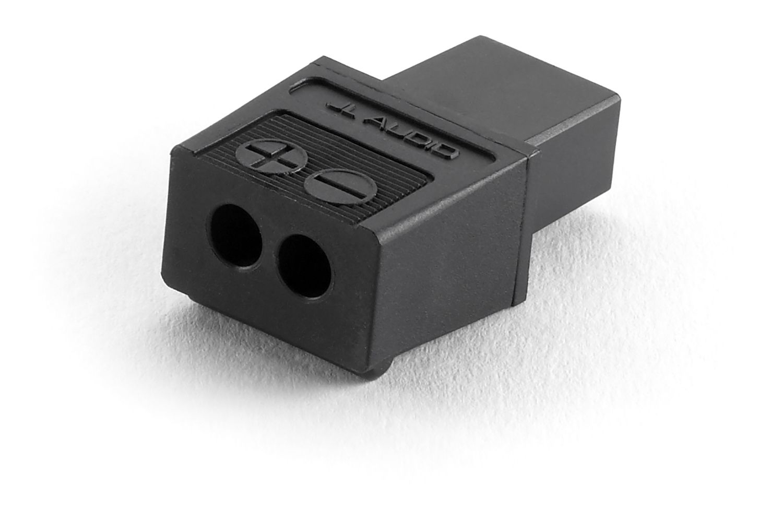 JL Audio HD-SPKPLUG-2-RP