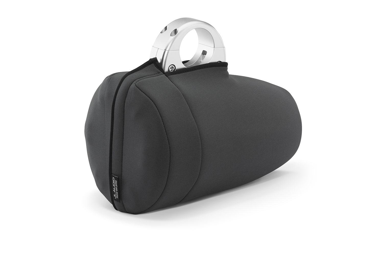 JL Audio M770ETX-CVR