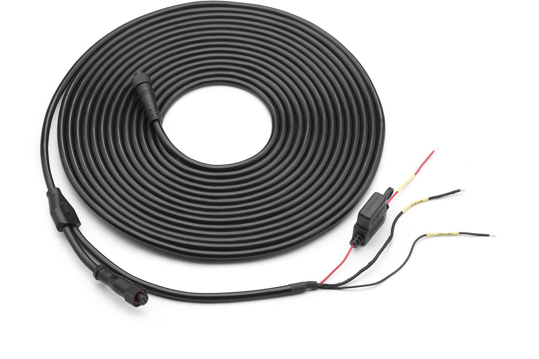 JL Audio MMC-PN2K-25