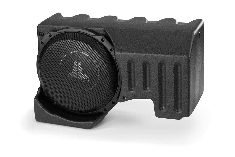 JL Audio SB-CAN-MVCM1/10TW3