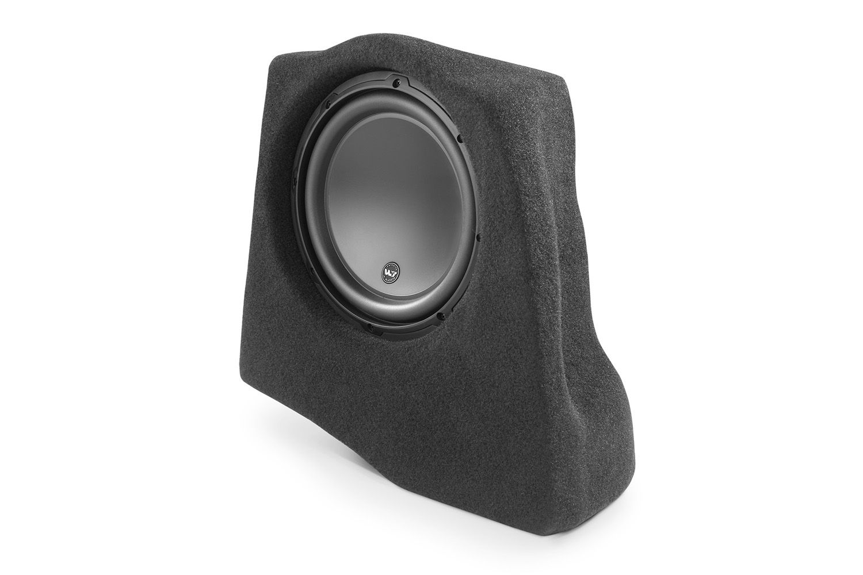 JL Audio SB-F-EDG/10W3v3
