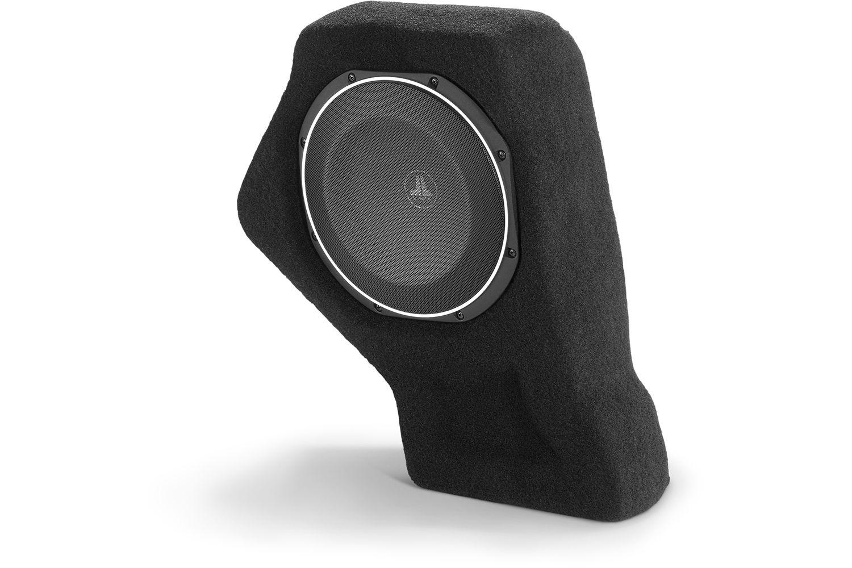 JL Audio SB-F-EDG2G/10TW1