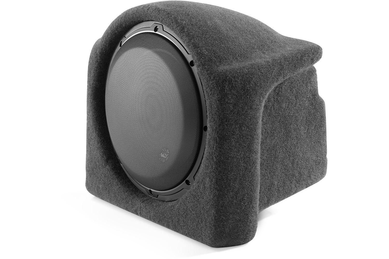 JL Audio SB-F-FLX/10W3v3