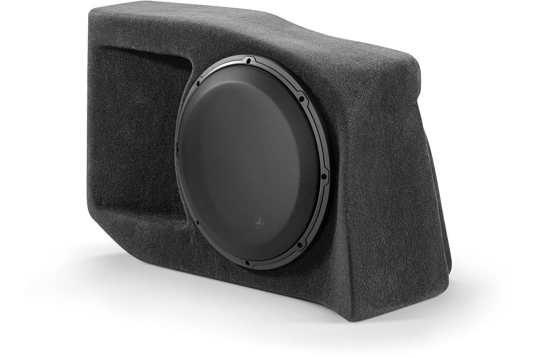 JL Audio SB-F-MUCUPE/13W3v3