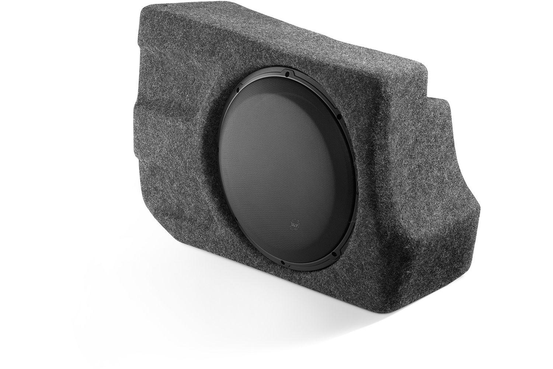 JL Audio SB-F-MUCUPE2/13W3v3