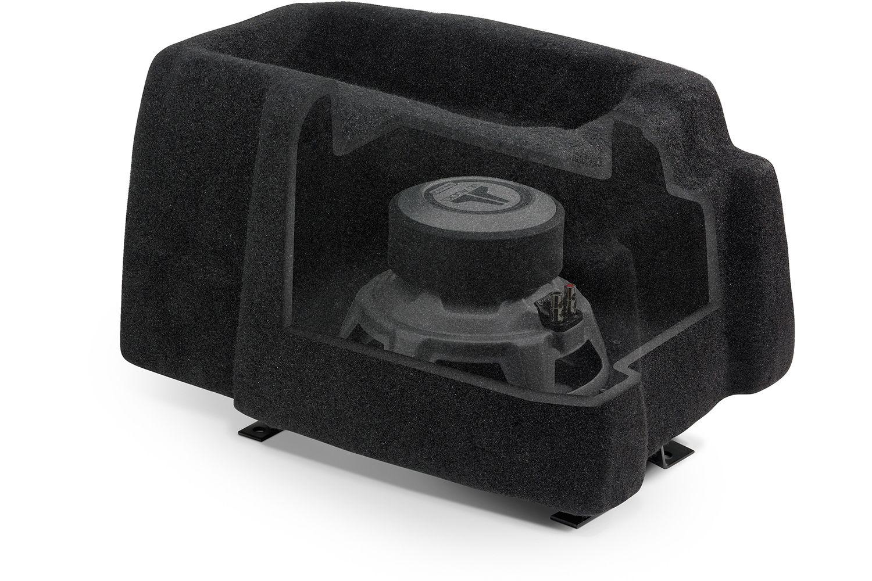 JL Audio SB-F-SUPRCNSL/10W3v3