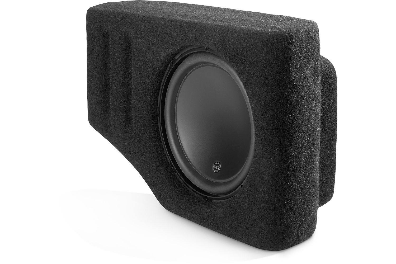 JL Audio SB-N-XTERR2/12W3v3