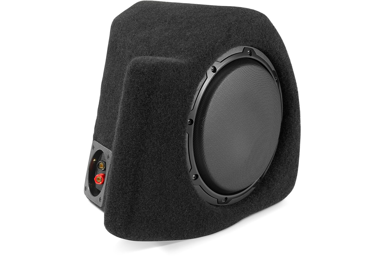 JL Audio SB-SMRT-4-2/8W3v3