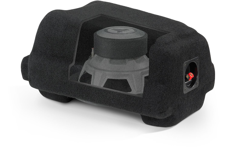 JL Audio SB-T-TUNCNSL2/10W3v3