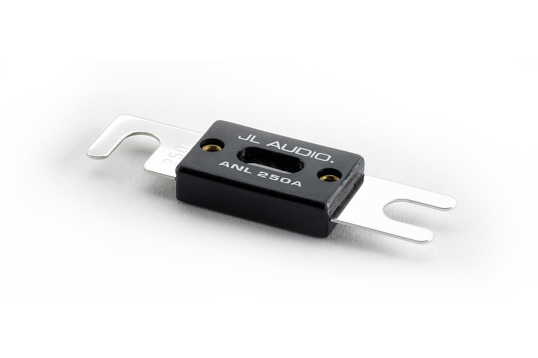 JL Audio XB-ANL250