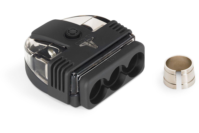 JL Audio XB-BTU