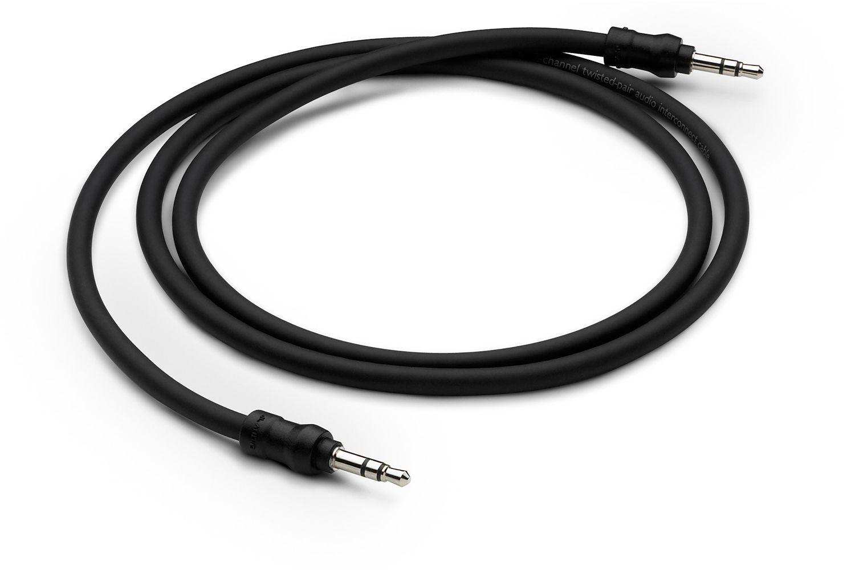 JL Audio XC-MINIAIC2-3