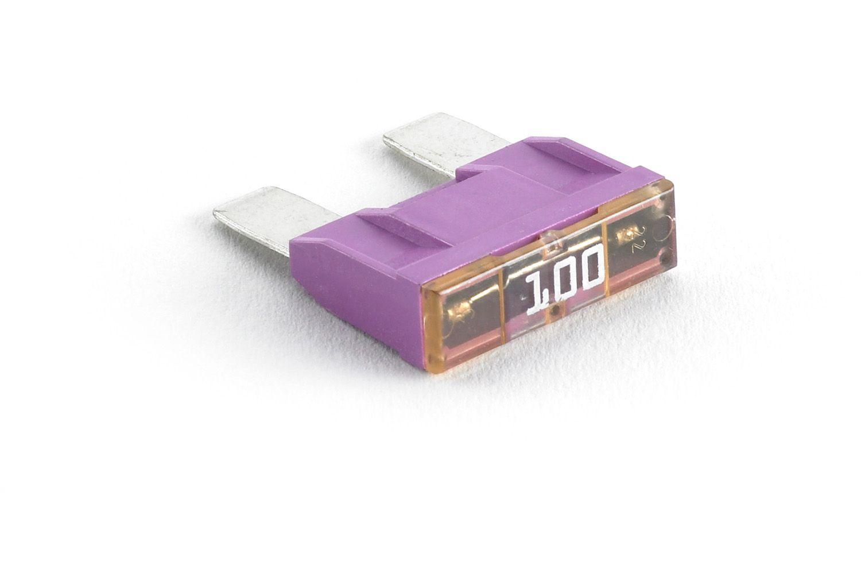 JL Audio XD-MAXI-100