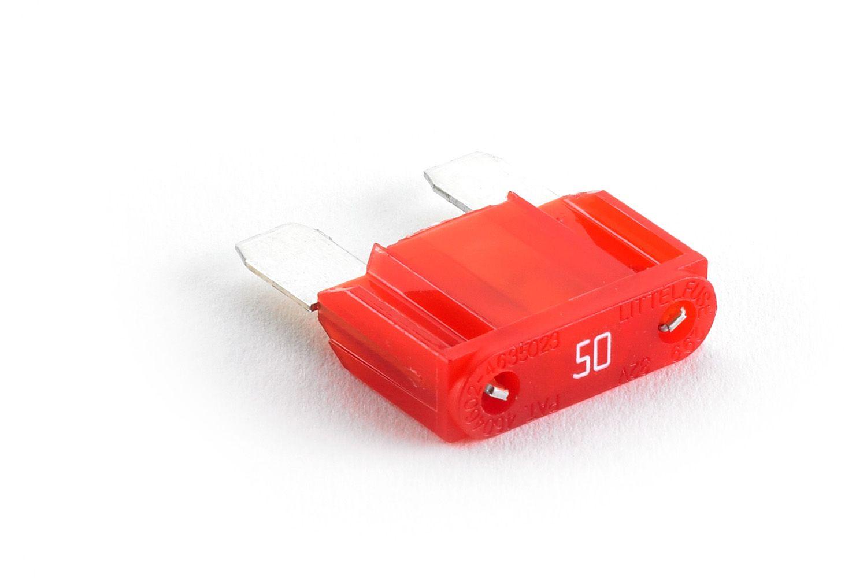 JL Audio XD-MAXI-50