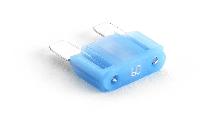 JL Audio XD-MAXI-60
