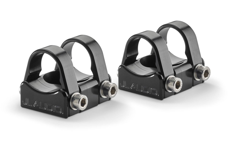 JL Audio PS-SWMCP-B-1.000