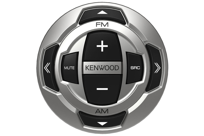 Kenwood KCA-RC35MR