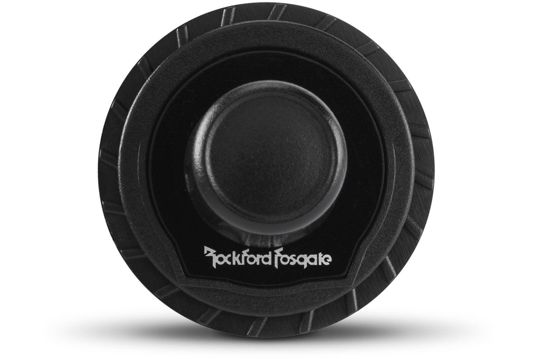 Rockford Fosgate PLC-U