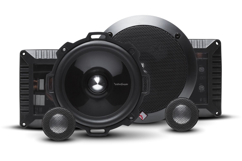 Rockford Fosgate T252-S