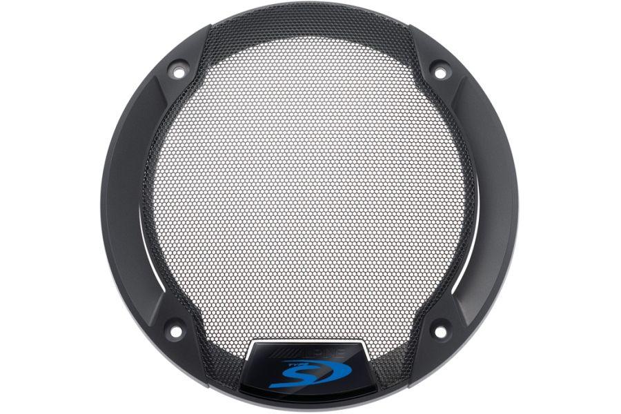 Alpine KTE-S610G