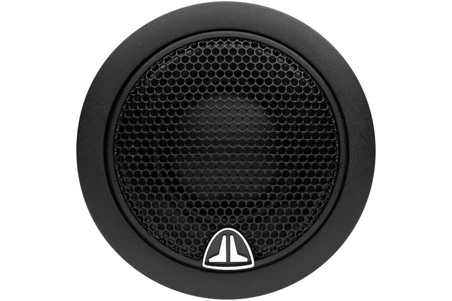 JL Audio C2-075ct