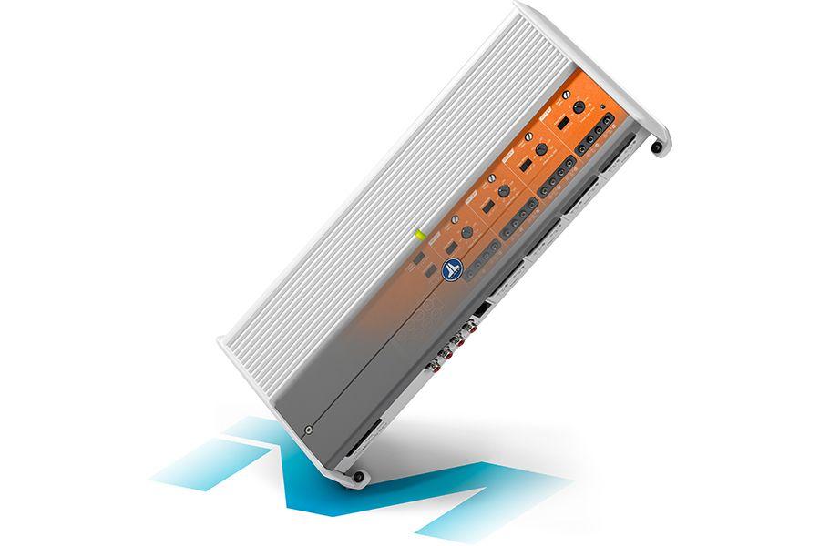 JL Audio M800/8-24V