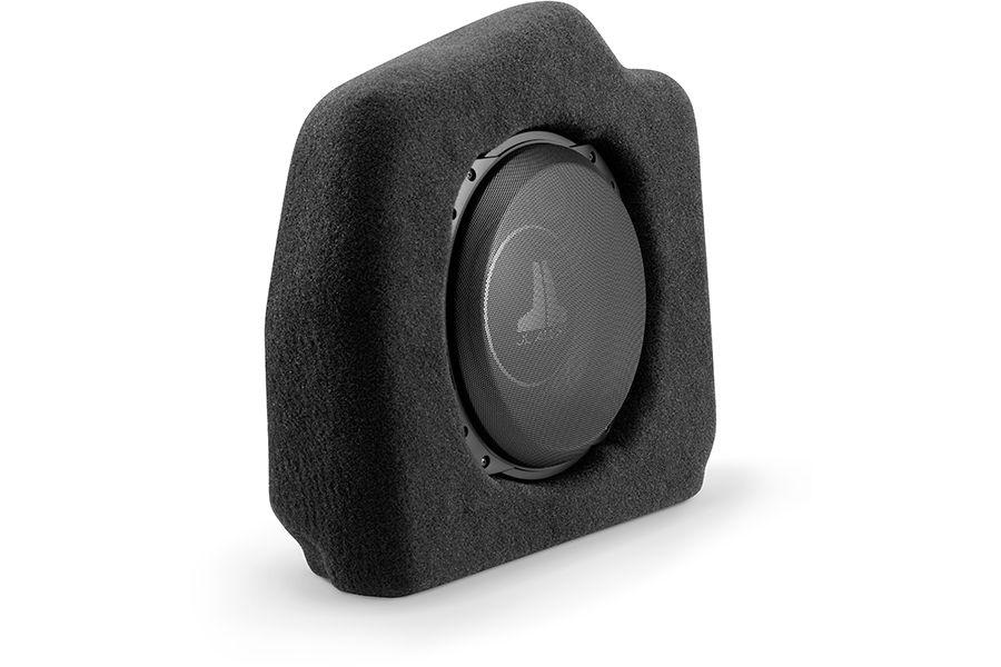JL Audio SB-C-CTS/10TW3